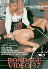 Bondage Video 37