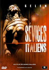 Sevices Italiens