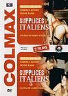 Supplices Italiens