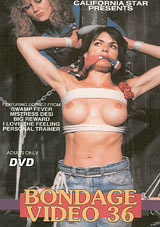 Bondage Video 36