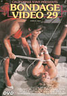 Bondage Video 29
