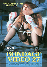 Bondage Video 27