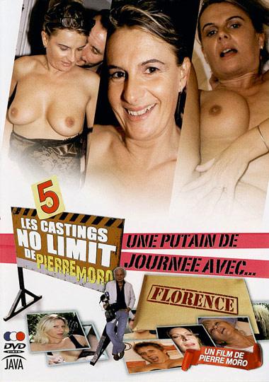 Vdeos porno Casting Amateur Pornhubcom