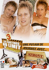 Les Castings No Limit De Pierre Moro 3