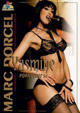 Pornochic 14: Yasmine