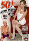 50 Plus -N- Humming 2