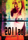 2011 AD