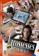 Grossesses Et Gros Sexes