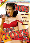 Moms With Toys 2