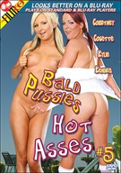 Bald Pussies Hot Asses 5