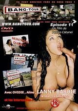 Bang-Tour 11