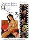 Myla Solo 3