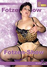 Fotzen-Show