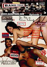 Bang-Tour 3