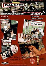 Bang-Tour 9