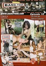 Bang-Tour 10