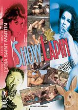 Show Lapin