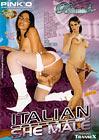 Italian She Male 15