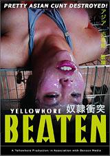 Yellowhore 4: Beaten