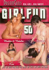 Girl Fun 50