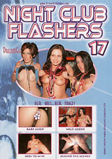 Night Club Flashers 17