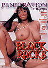 Black Racks