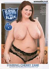 BBWs Gone Black 6