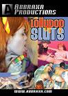Lollypop Sluts