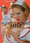 The Sadistic Schemes of a School Nurse Milf