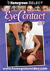 Eye Contact 39
