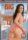 T.T.'s Big White Wet Butts 12