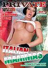 Italian Mammas
