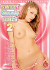 Sweet Candy Girls 2