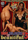 Big Black And Beautiful 3