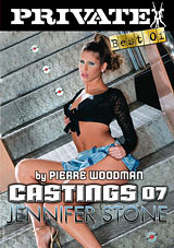 Best Of Castings 7
