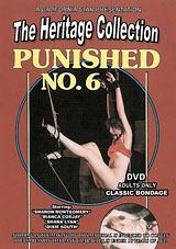 Punished 6