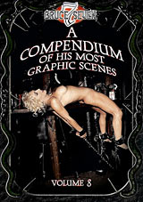 A Compendium Of His Most Graphic Scenes 8