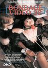 Bondage Video 32