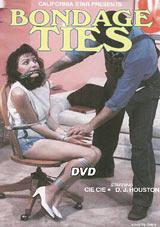Bondage Ties