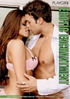 Erotic Enchantment