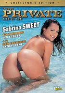 The Private Life of Sabrina Sweet