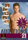 Michael Lucas' Auditions 21