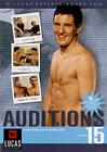 Michael Lucas' Auditions 15