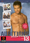 Michael Lucas' Auditions 13