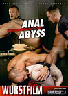 Anal Abyss: Hardcore Director's Cut