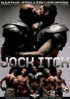 Jock Itch