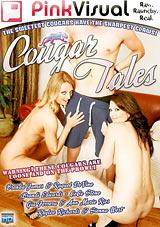 Cougar Tales