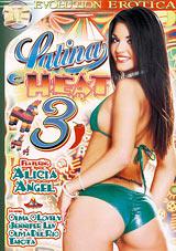 Latina Heat 3
