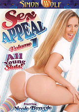 Sex Appeal
