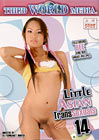 Little Asian Transsexuals 14